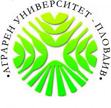 Аграрен университет Пловдив
