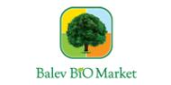 Balev bio Market