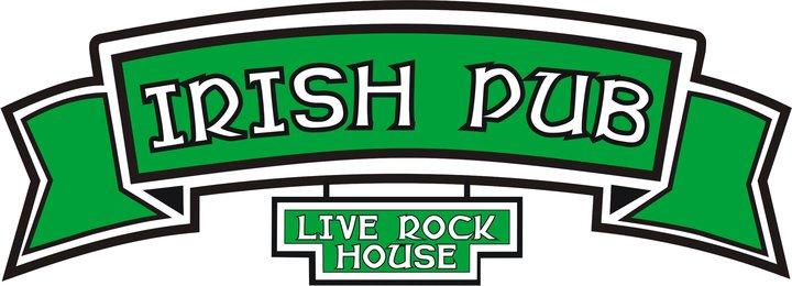 LOGO_irish-pub