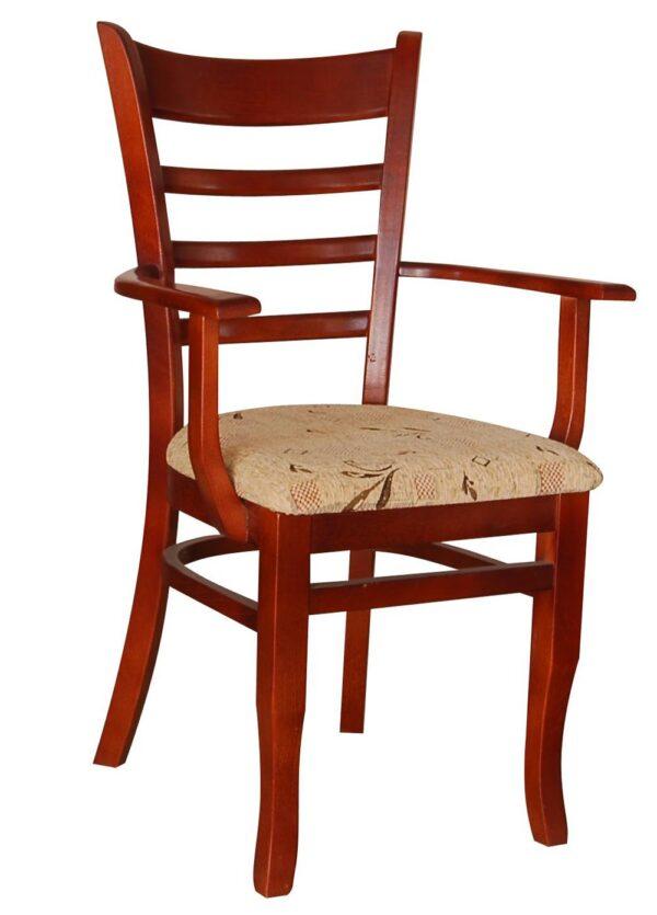 Кресло Александра