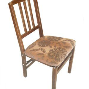 Стол сгъваем