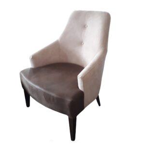 Кресло Лидо
