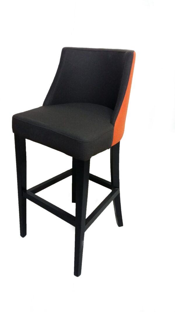 Бар стол Лидо