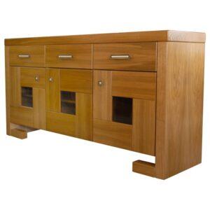"Dresser ""Luxor"""