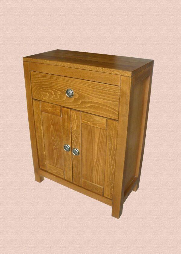 "Cupboard ""Style 1"""