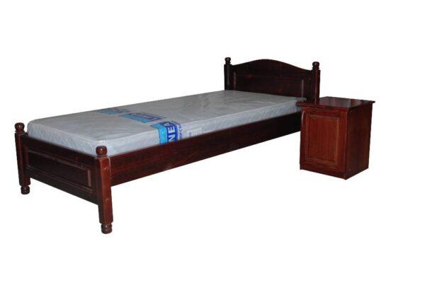 """Легло """"Троян"""""""